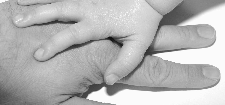 Vanskelig å bli fratatt omsorg for barn