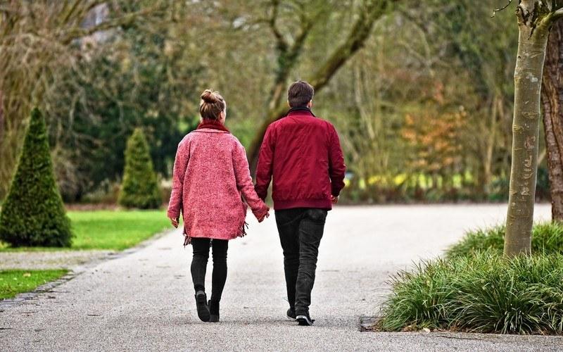 Familievernet trenger en opptrappingsplan